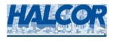 HALKOR-logo