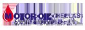 MOTOROIL_logo