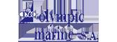 Olympic-Marine-SA