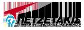 PETZETAKIS-logo