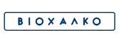 Viohalco-logo