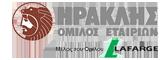 aget-logo