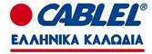 cablel-logo