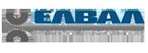 elval-logo