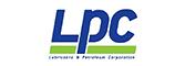 lpcsa-logo