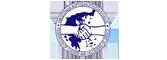 sullogosfotoekfortotwn-logo